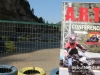 art_aprilia_monte_verde_moto_training040