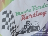 art_aprilia_monte_verde_moto_training043