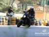 art_aprilia_monte_verde_moto_training082