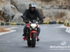 art_aprilia_monte_verde_moto_training131