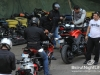art_aprilia_monte_verde_moto_training176