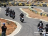 art_aprilia_monte_verde_moto_training178