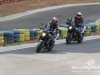 art_aprilia_monte_verde_moto_training214