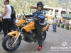 art_aprilia_monte_verde_moto_training227