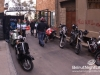 anb_motorcycles_34