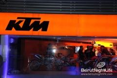 ANB New Branch 20120531