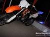 anb-motor-206