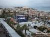 anfeh-festival-2012-006