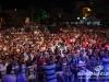 anfeh-festival-2012-009