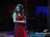anfeh-festival-2012-012