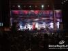 anfeh-festival-2012-018