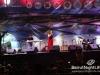 anfeh-festival-2012-020