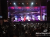 anfeh-festival-2012-026