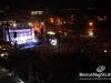 anfeh-festival-2012-053