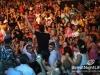 anfeh-festival-2012-074