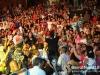 anfeh-festival-2012-075