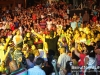 anfeh-festival-2012-076