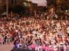 anfeh-festival-2014-103