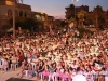 anfeh-festival-2014-104