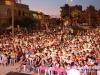 anfeh-festival-2014-104