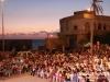anfeh-festival-2014-105