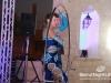 anfeh-festival-2014-108