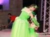 anfeh-festival-2014-119