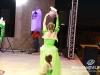 anfeh-festival-2014-123