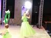 anfeh-festival-2014-125