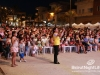 anfeh-festival-2014-132