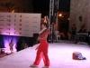 anfeh-festival-2014-142