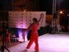 anfeh-festival-2014-143