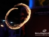 anfeh-festival-2014-171