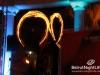 anfeh-festival-2014-173