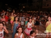 anfeh-festival-2014-221