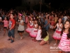 anfeh-festival-2014-223