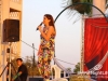 anfeh-festival-2014-54