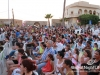 anfeh-festival-2014-69