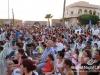 anfeh-festival-2014-69