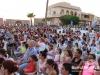 anfeh-festival-2014-71