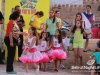 anfeh-festival-2014-74