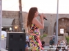 anfeh-festival-2014-77
