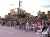 anfeh-festival-2014-89