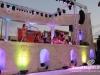 anfeh-festival-2014-93