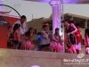 anfeh-festival-2014-94