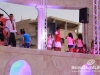anfeh-festival-2014-95