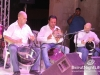 anfeh-festival-2014-134
