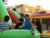 Anfeh-Festival-2015-Day-One-008