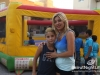 Anfeh-Festival-2015-Day-One-011