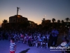 Anfeh-Festival-2015-Day-One-016